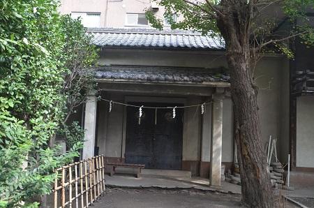 20181018小野照崎神社40