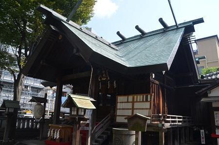 20181018三島神社11