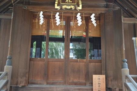 20181018三島神社09