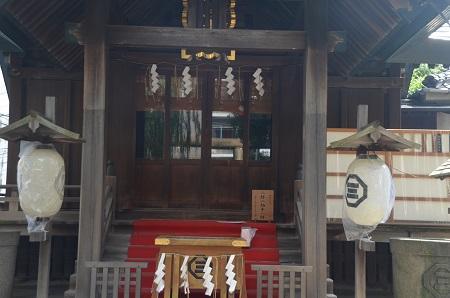 20181018三島神社08