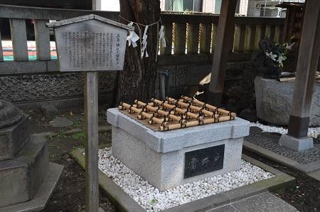 20181018三島神社17
