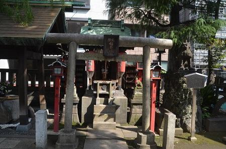 20181018三島神社16