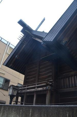 20181018三島神社13