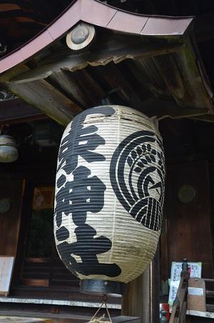 20181018千束稲荷神社15