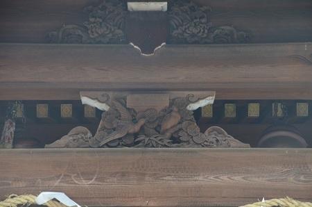 20181018下谷神社12