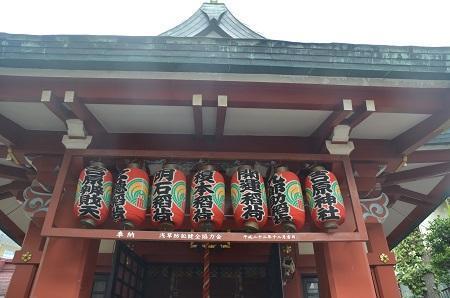 20181018吉原神社08