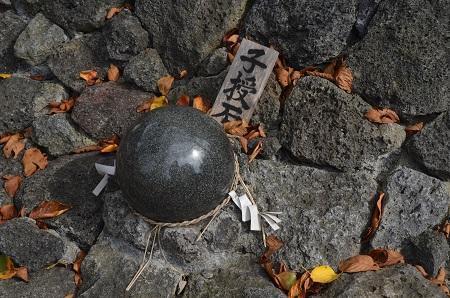 20181018浅間神社16