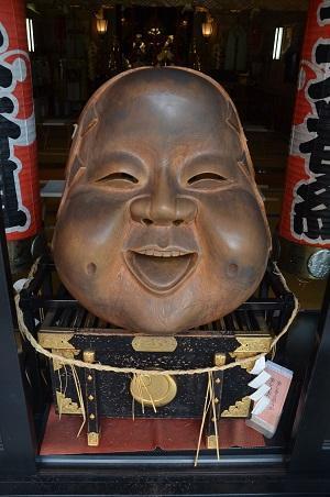 20181018鷲神社16