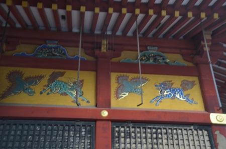 20181018浅草神社12