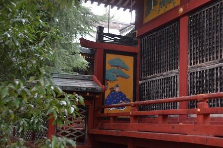 20181018浅草神社15