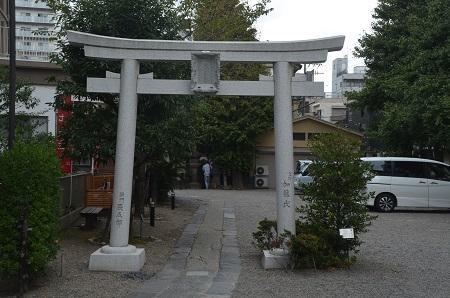 20181018浅草神社22
