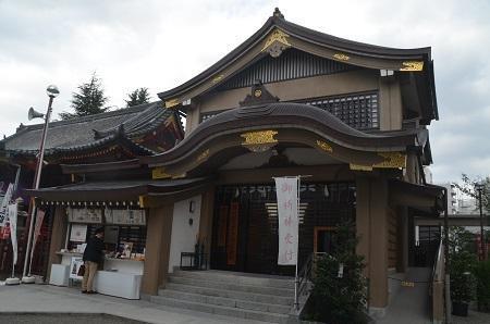 20181018浅草神社35
