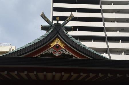 20181018秋葉神社06
