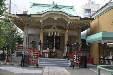 20181018矢崎稲荷神社08