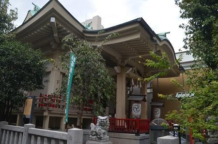 20181018矢崎稲荷神社14