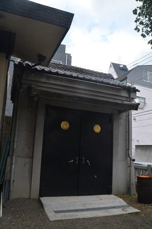 20181018矢崎稲荷神社25