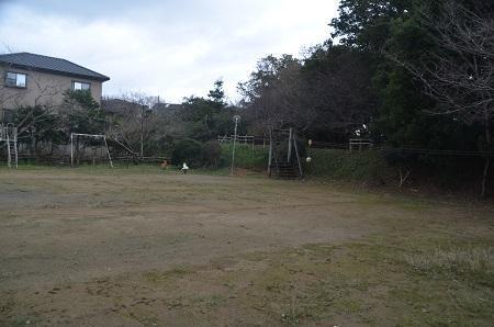 20181019旧・猿田小学校09