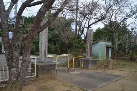 20181019旧・猿田小学校18