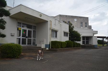 20181019猿田小学校08