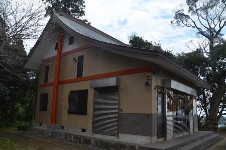 20181019浅間神社14