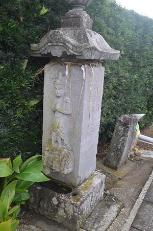 20181019浅間神社29