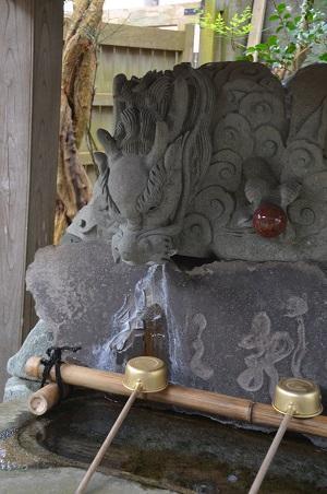 20181019銚港神社05