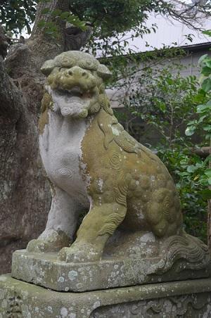 20181019銚港神社12