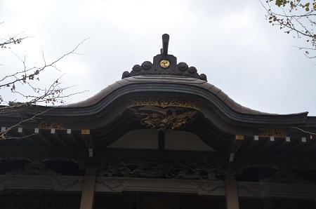 20181019銚港神社08