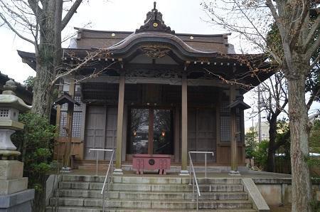 20181019銚港神社07