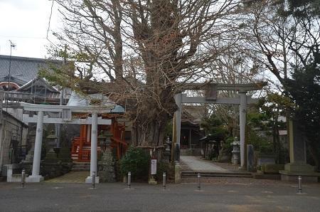 20181019銚港神社18