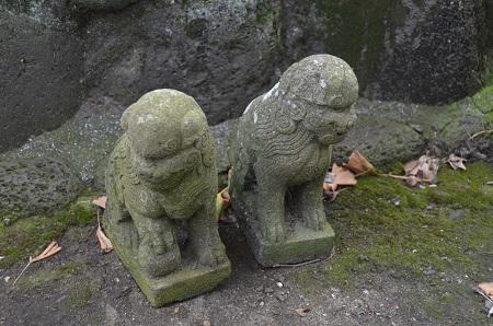 20181019銚港神社16