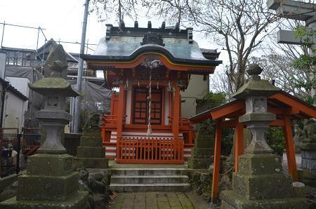 20181019銚港神社15