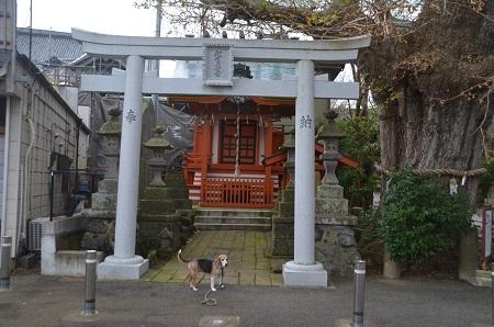 20181019銚港神社14