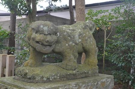 20181019銚港神社13
