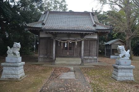 20181019熊野神社06