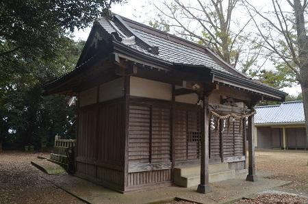 20181019熊野神社09