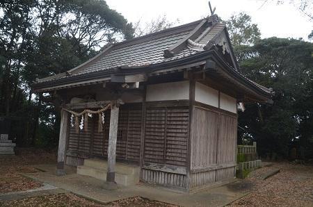 20181019熊野神社08