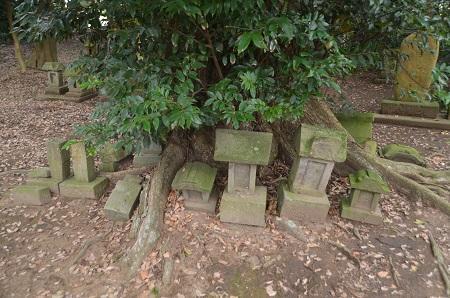20181019熊野神社17