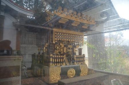 20181019熊野神社14