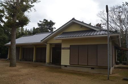 20181019熊野神社24