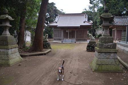 20181019二玉姫神社0106