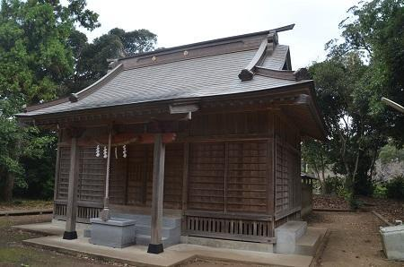 20181019二玉姫神社0112