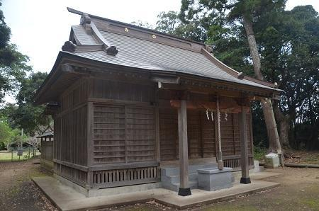 20181019二玉姫神社0111