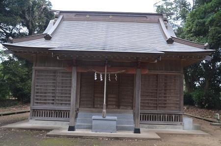 20181019二玉姫神社0109