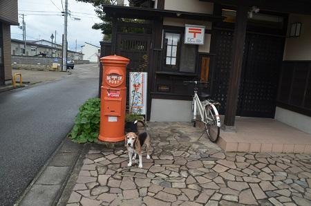 20181029丸ポスト会津若松03