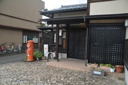 20181029丸ポスト会津若松02