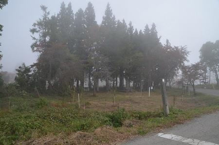 20181029戸の口古戦場跡12