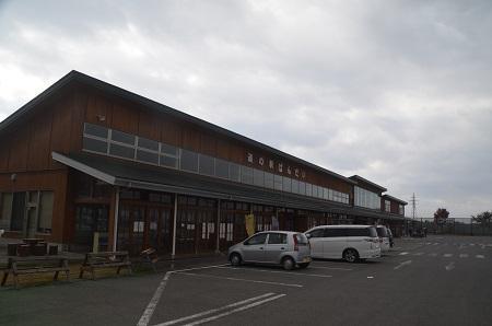 20181029道の駅ばんだい06