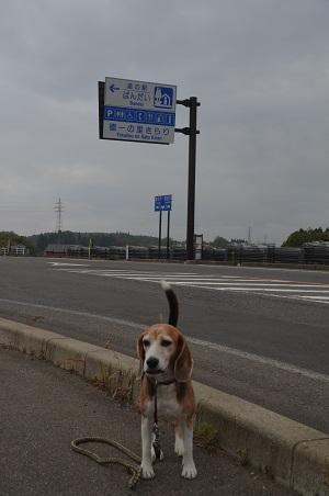 20181029道の駅ばんだい02