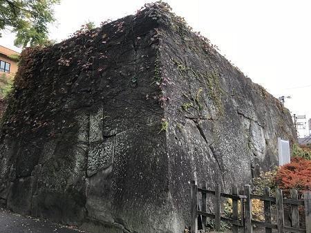 20181029鶴ヶ城29